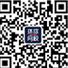 水利水电工程师:水力发电工程截流验收的要求_上海市教师教育